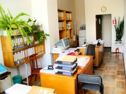 Плюсы и минусы самостоятельной аренды офисного помещения