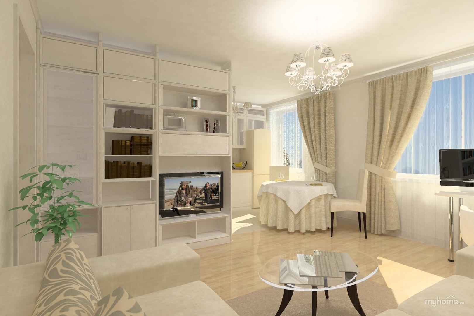 Отзывы дизайн студия уютная квартира