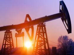Нефть в России