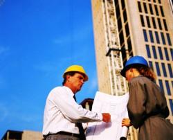 Зачем СРО в строительстве