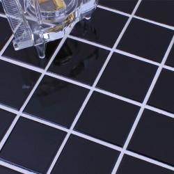 Глазурованная фарфоровая плитка
