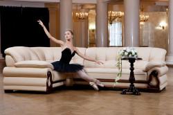 Мебель как искусство