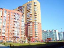 Советы по покупке квартиры в Питере