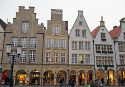 Что будет, если купить дом в Германии?