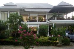 Жилье в Таиланде: отдых или вложение средств