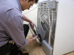 Вызов специалиста по ремонту стиральных машин
