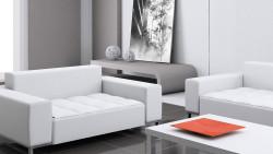 Выбор качественной мебели