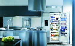 Несколько советов по выбору холодильника