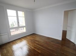 Поиск мастера для ремонта квартиры
