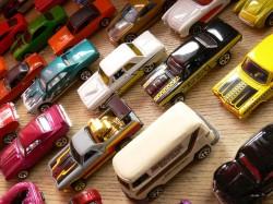О страховании автомобилей