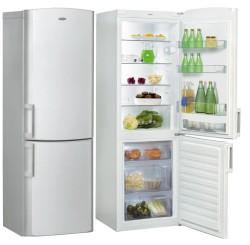 Что чаще всего ломается в холодильниках