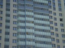 Какими должны быть и какими будут новые квартиры в Санкт-Петербурге. Возможно ли купить готовую квартиру в СПб.