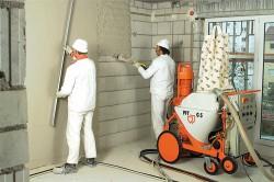 Важные этапы ремонта квартиры