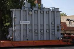 Тонкости выбора силового трансформатора