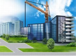 Как происходит вступление в СРО строителей
