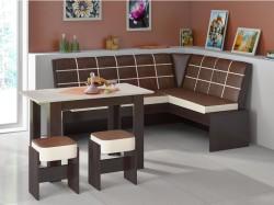 Кухонный уголок – выбираем качественное изделие
