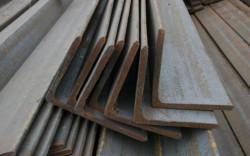 Стальные уголки – конструкция, которая никогда не подведет