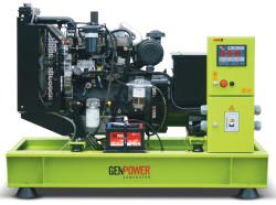 Разновидности современных генераторов
