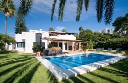 Как можно купить недвижимость в Испании