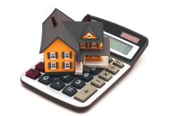 Страхование при оформлении военной ипотеки – виды и особенности