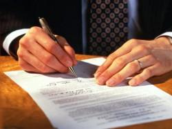 Что делать, чтобы не быть обманутым при аренде жилья