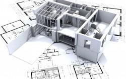 Из чего состоит оборудование для вентиляции помещения?