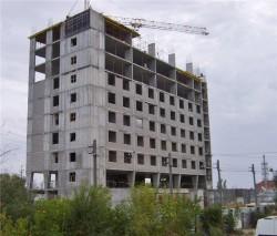 Проектируем и строим отель: правильный расчет лобби