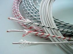 Силовой кабель ВВГнг(А)-LS