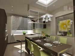 Важные критерии при выборе кухонь