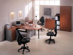 Компьютерная мебель – выбираем в интернет-магазине