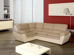 Выбор мягкой мебели – основные факторы