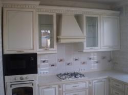 Кухня для своего дома – сделайте ее индивидуальной