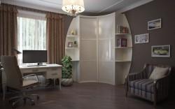 Мебель на заказ – стиль и уникальность