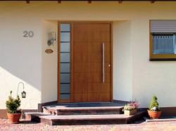 Быстро и качественно отремонтируем двери входные в Реутово