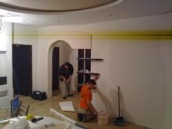 Делаем ремонт в квартире - проблемы ремонта ванной комнаты