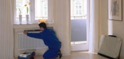 Электрические конвекторы – сделайте свое жилище теплым