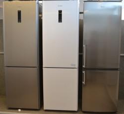 Информация об уходе за холодильником, которая будет полезна всем
