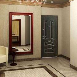 Как правильно выбрать входную дверь