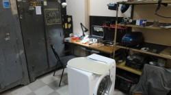 Причины поломки стиральных машин и как выявить «левые» сервисы по ремонту