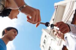 Как сэкономить при покупке квартиры в Москве