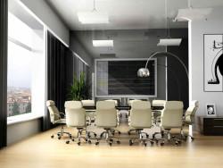 Покупка офисного стула. Особенности и скрытые моменты