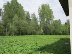Приобретение земельного участка – вложение в будущее