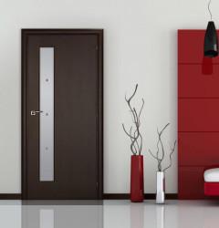Межкомнатные двери Марио Риоли: коллекции и их характеристика