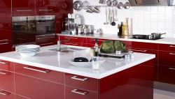 Мебель для кухни – рациональный выбор комфорта и эстетики