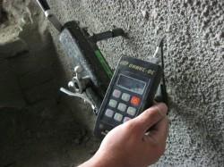 kontrol_prochnosti_betona_big