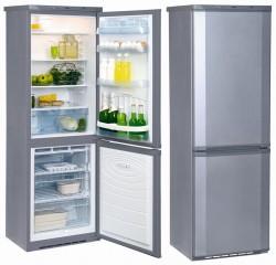Ремонт холодильника – причины неисправностей и их устранение