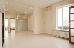 Как выбрать офис в бизнес-центре