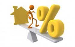 Преимущества и недостатки приобретения квартиры от застройщика