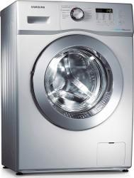 Стиральная машина LG F10B9LD – основные особенности и характеристики