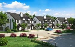 Тонкости покупки загородной недвижимости